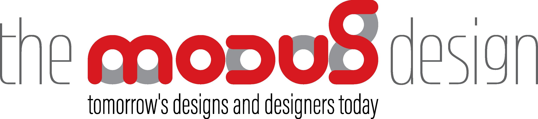 The Modus Design