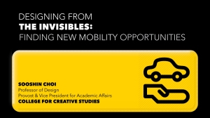 14.10.31 Finding New Mobility Opportunities.001