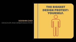 The Biggest Design Project - Yourself.001